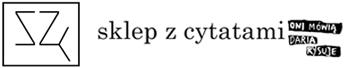 Sklepzcytatami.pl