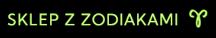 Sklep z Zodiakami
